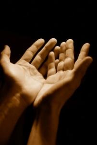 Adab dan Sebab terkabulnya Doa